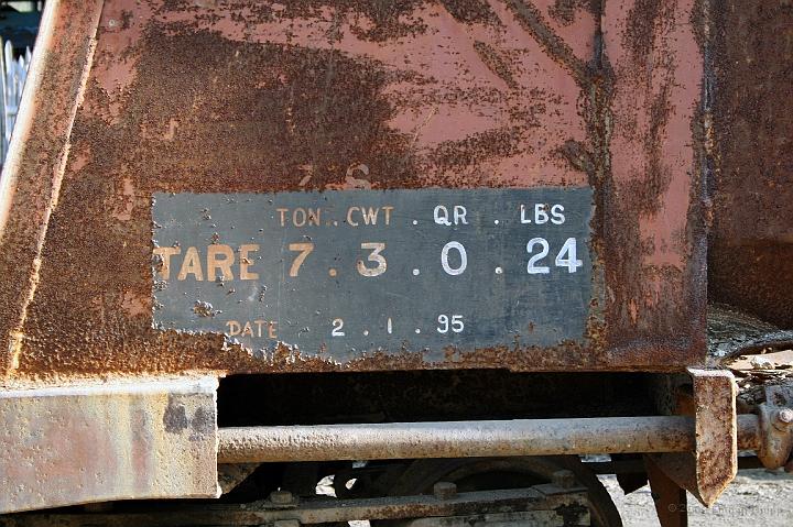 http://farm4.static.flickr.com/3342/3422336348_e765c838e0_o.jpg