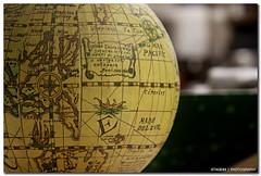 All I Want To Do Is Explore (Sam Ilić) Tags: macro set canon globe bokeh tube 20mm extension dg kenko 450d canon24105mm4