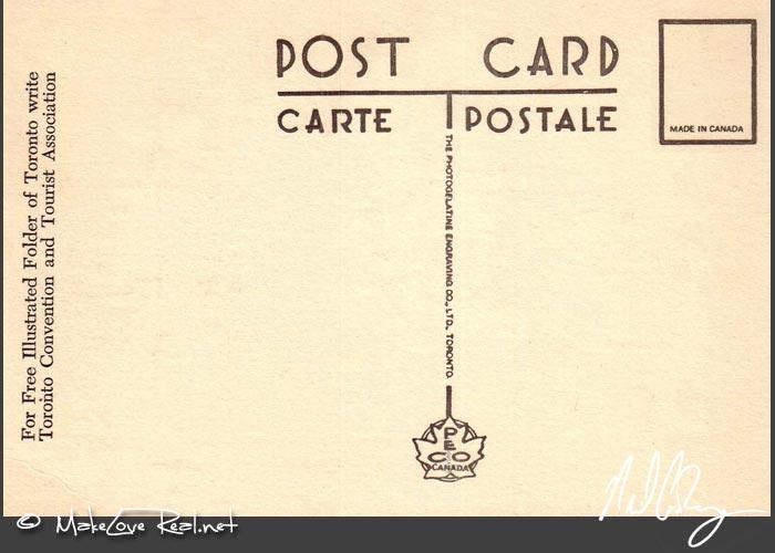thank you card designs. thank-you card design