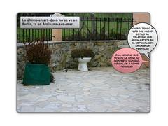 Jardines colgantes de Babilonia (_Merucu_) Tags: jardines artdec bid lahezesbella