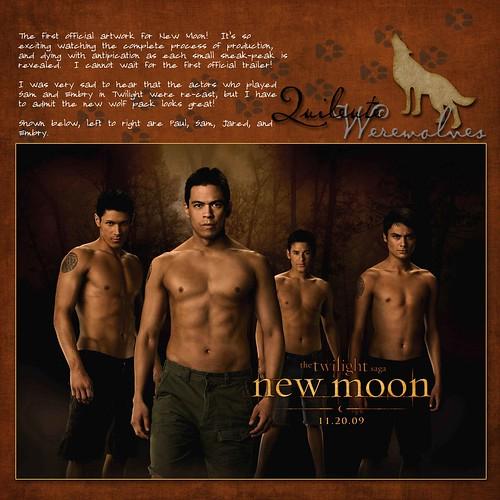 NewMoon-WolfPackWEB