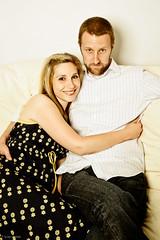 Rachel + Chris (T. Scott Carlisle) Tags: photobooth engagementparty tsc bhm copelands tphotographic ashleycopeland tphotographiccom tscarlisle tscottcarlisle