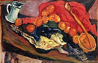 soutine-pipe