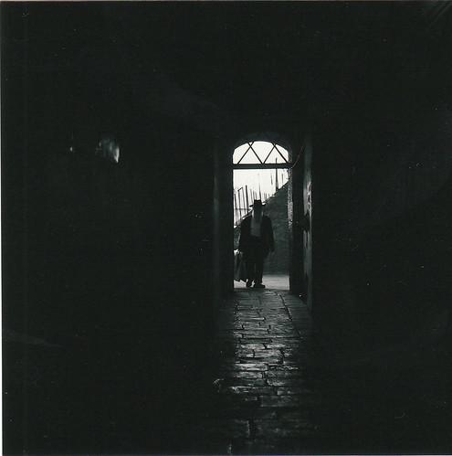 ירושלים. צילום: path.runner, flickr