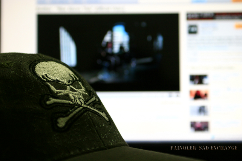 PainQler-hat