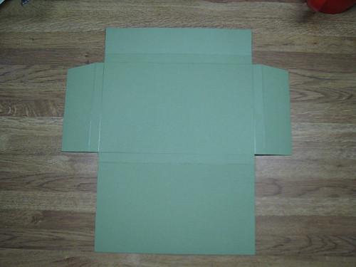 Monogram Cards002