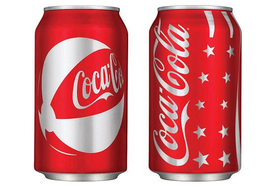 latas_coca_cola
