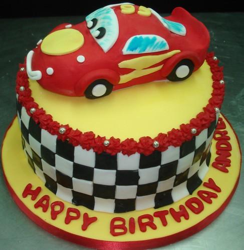 disney pixar cars cakes. Pixar Cars cake