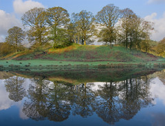 Elterwater Reflection (Steve012345 - 1/2 a million thanks.) Tags: greatbritain blue trees england green water beauty canon reflections mirror spring europe unitedkingdom britain lakedistrict cumbria gb mirrorimage canoneos skeletal treescape gmt elterwater skelwithbridge photoqueen mirrorreflection mirrorlike bej reflectionphoto 40d abigfave superaplus aplusphoto treesreflected canoneos40d canon40d theperfectphotographer scenicsnotjustlandscapes absolutelystunningscapes ubej mirrorser reflectsobsessions stephenstringer steve012345 stephenkennethstringer stevestringer mygearandmepremium mygearandmebronze mygearandmesilver skstringer stephenkstringer