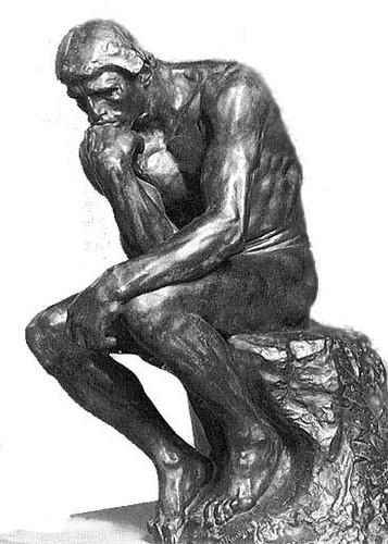 the-thinker4
