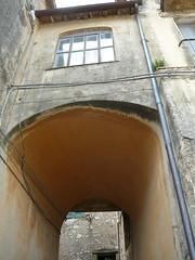 A walk in Casperia (Simone Pelliconi) Tags: friends sabina amici lazio mone medioevale casperia tullia aspra simonepelliconi httpitwikipediaorgwikicasperia