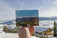 allgu_panorama006 (michael_hughes) Tags: alps germany souvenirs austria michael website hughes updated allgu michaelhughes