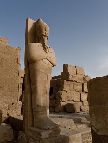 P1030998_egypt_luxor_karnak