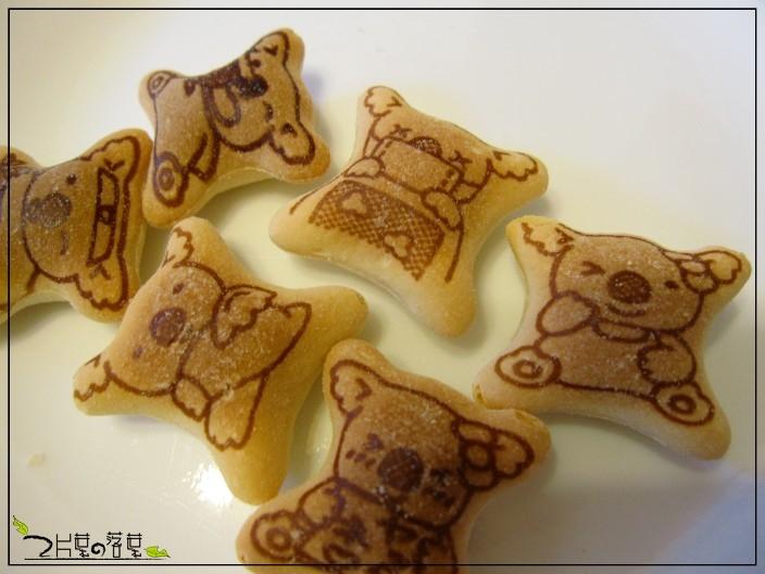 小熊餅乾_12.jpg