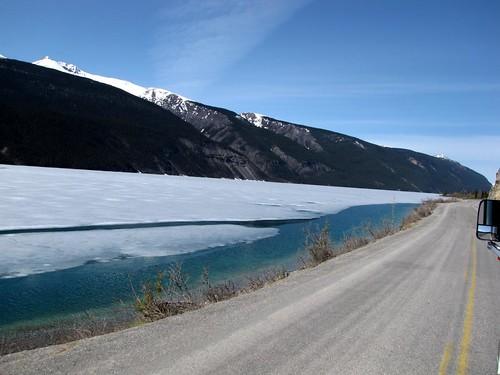 Alaskan Drive -Day 9-30