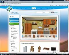 EA Store - Página 3 3555146757_1aa5d59059_m
