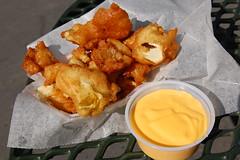 20090523 Deep Fried Artichoke Hearts