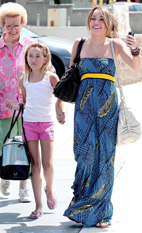 31233PCN_Miley
