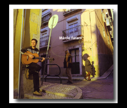Márcio-Faraco-ciranda