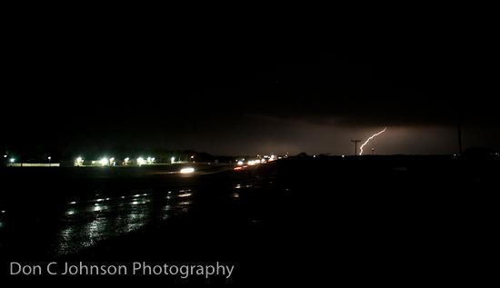 lightning-105