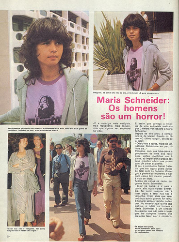 mariaschneider1