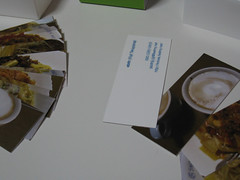 moo minicards2/2