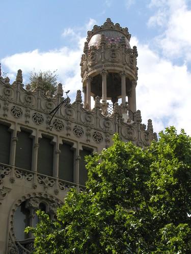 Barcelona HY batch 2 0509 025