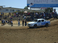 S6000553 (alexbale666) Tags: bay east rats baja 500 1000