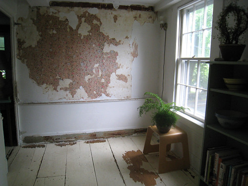 Side Room Second Floor