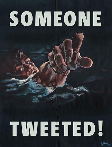 WWIII Propaganda