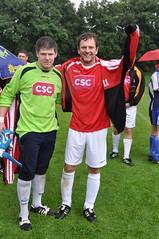 DSC_0263 (CSC Austria) Tags: cup soccer tournament emea