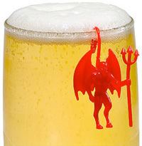 demon-beer