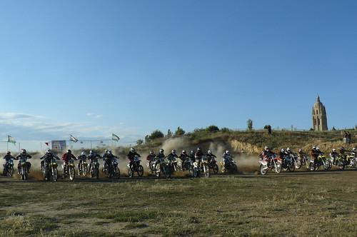 motocross la piedad_ciudad de segovia_09_50