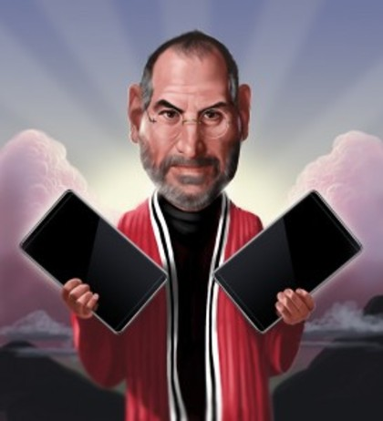 Moses-Jobs72-273x300 (Unity Games)-420-90