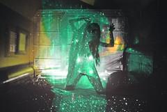 (Sofia Ajram) Tags: ghost sofiaajram