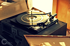 Traincars_RecordPlayer_1