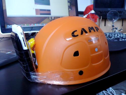 consumercam prototyping