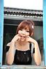 辛咩咩35 (袋熊) Tags: hot cute sexy beauty taiwan taipei 台北 可愛 外拍 性感 公民會館 時裝 數位遊戲王 辛咩咩