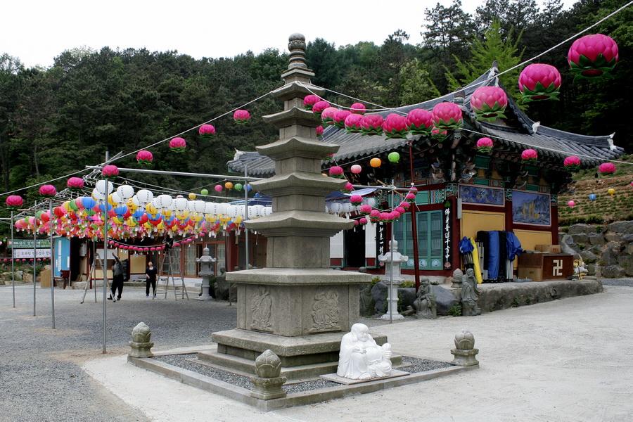 Temple(10)