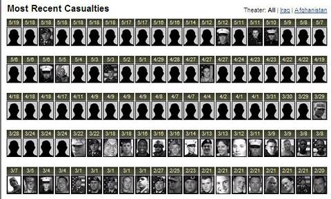 Casualties1