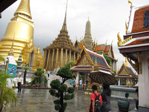 5722015159 4a0a232d26 o 101 Things to Do in Bangkok