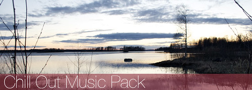 jonathan-rosales-chillout-music-pack