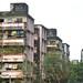 Mumbai , Bombay , Maharashtra, India
