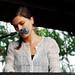 sterrennieuws palmparkiesconcerten2011showcasekasteeldiepensteynsteenhuffel