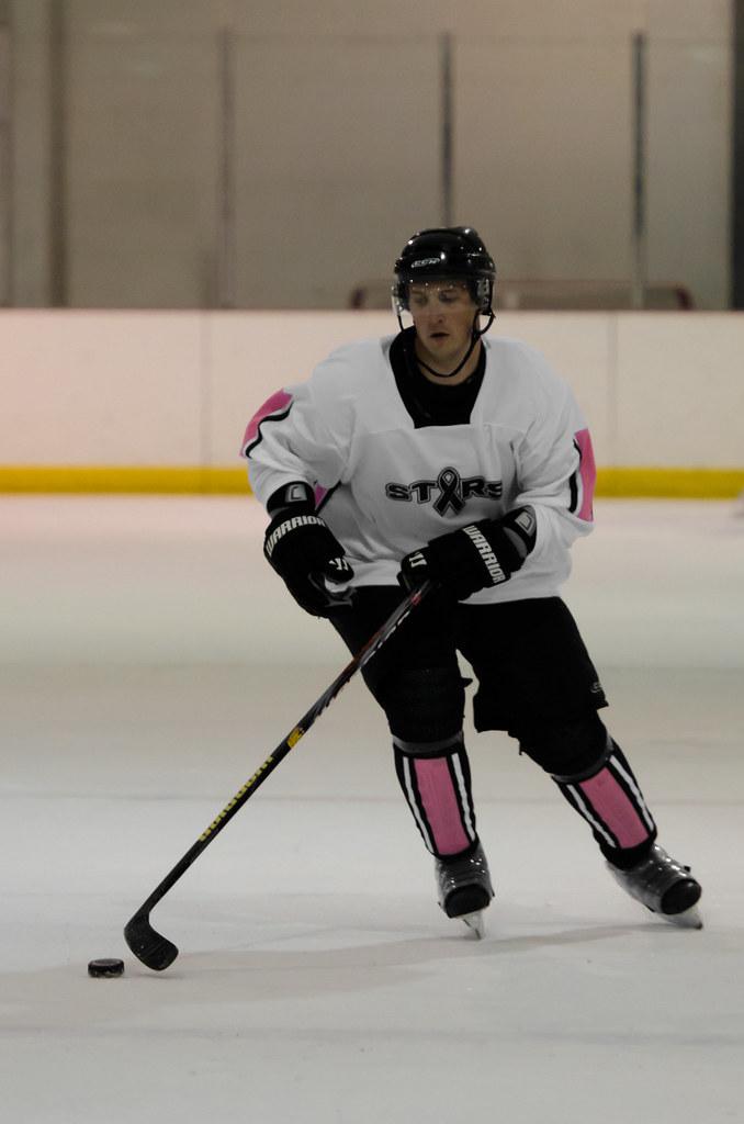 Hockey 4 Hope 7