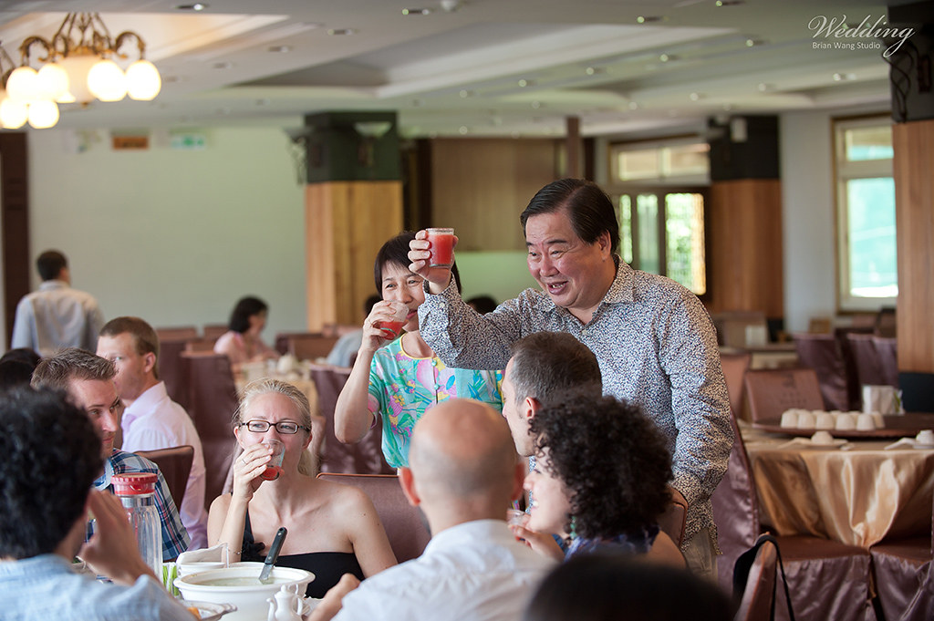 '婚禮紀錄,婚攝,台北婚攝,戶外婚禮,婚攝推薦,BrianWang,世貿聯誼社,世貿33,102'