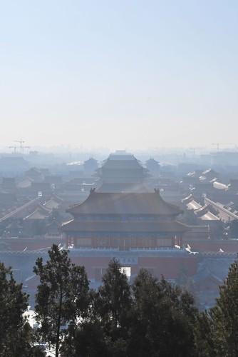Forbidden City (11)