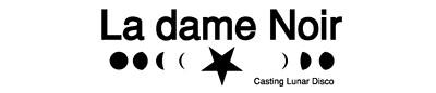 La_dame_en_noir