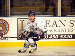 tbirds 004 (Zee Grega) Tags: hockey whl tbirds seattlethunderbirds
