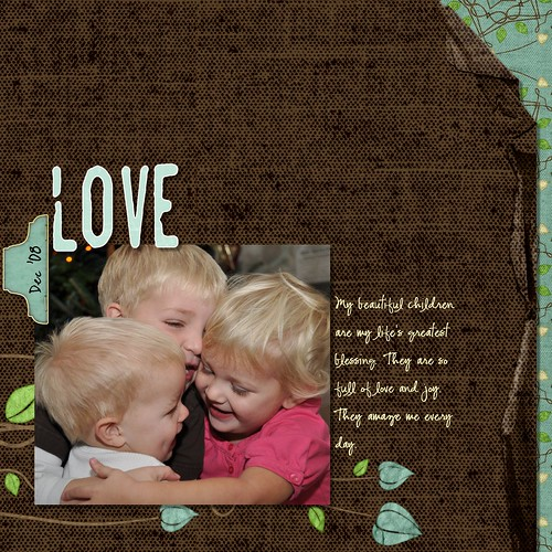 My-Scrapbook-001-a-year-of-blessings-1-kids